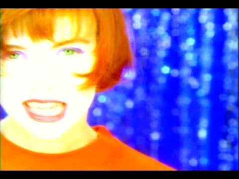 Cathy Dennis - Just Another Dream (HQ) - YouTube