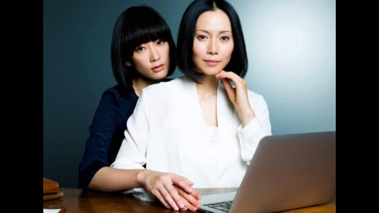 笹野芽実 Megumi Sasano: 「ゴーストライター」サントラ - Ghostwriter - YouTube