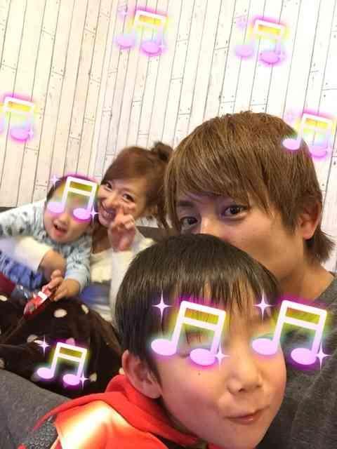 辻希美、子作り打ち止め宣言「3人ですごい大変」