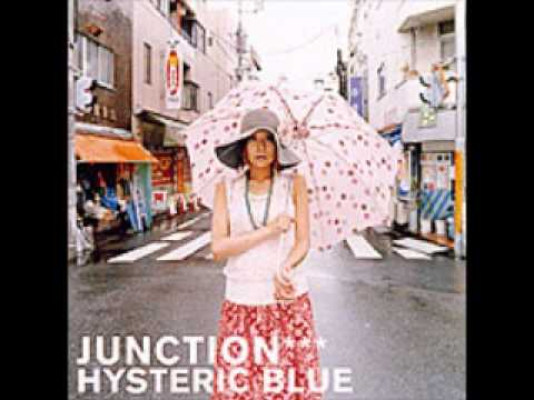 Hysteric Blue - カクテル - YouTube