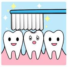 いい歯医者、悪い歯医者の見分け方