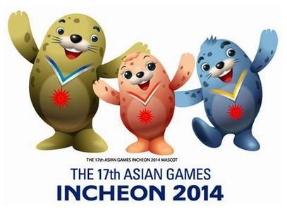 仁川アジア大会2014で韓国が起こしたやらかし一覧が酷い・・・ : GOSSIP速報