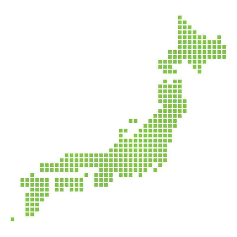 自分の住んでいる都道府県のデートスポット