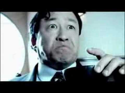 Racist Australia オーストラリアの日本人殺しCM - YouTube