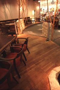 木材の基礎知識|木材ドットコム|マルホン