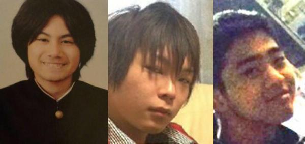 【川崎中1殺害】逮捕の少年3人に横浜地検「刑事処分相当」の意見