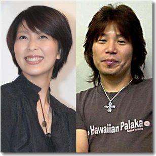 松たか子の夫でミュージシャンの佐橋佳幸、結婚6年経つも松本幸四郎に認められず半無視状態