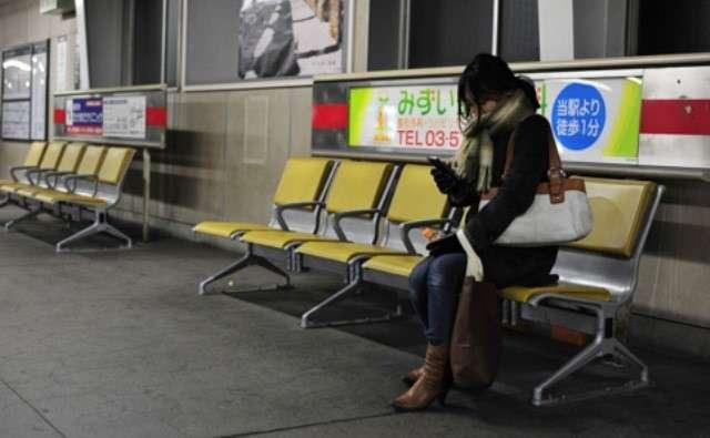 [日本の格差社会]どん底の貧困に救いはあるか〔2〕活用すべき最貧困層の「手」 - 鈴木大介(ルポライター)
