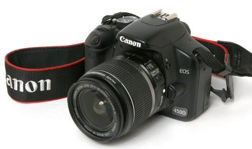 海外反応! I LOVE JAPAN  : 世界を完全に制した日本のカメラ! 海外の反応。