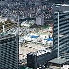 中韓への人材・技術流出、なぜ起こる?人材戦略の欠如と技術者冷遇~サムスンとの比較 | ビジネスジャーナル