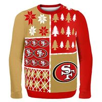 ダサい?アグリーセーターをオシャレに着こなしてクリスマスを楽しもう♪ - NAVER まとめ
