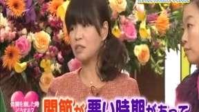 SMAPxSMAP SP - 2013.02.04 | 판도라TV