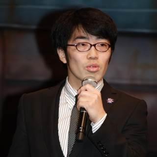「逃走中」で炎上した鈴木拓 息子との後日談を矢作兼が紹介する - ライブドアニュース