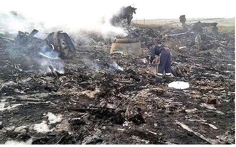 【ドイツ機墜落】同級生母親が証言「(副操縦士は)燃え尽き症候群かうつ病だったようだ」