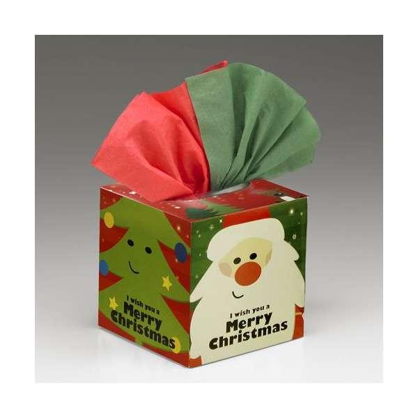 クリスマスティシュー :SS-02XM-y:First Color Tissue - 通販 - Yahoo!ショッピング