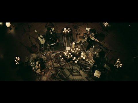 ONE OK ROCK - Heartache [Studio Jam Session] - YouTube