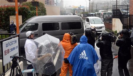川崎市の中1殺害事件 18歳少年たちが犯行に至った状況が明らかに - ライブドアニュース