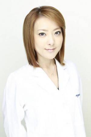 """西川史子「犬のゲロみたい」発言で""""甘酒大使""""を降板 - DMMニュース"""