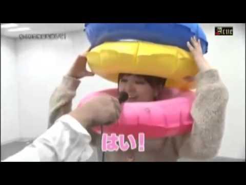 探偵!ナイトスクープ 『ちくわ恐怖症を治して!』(探偵:田村 裕) - YouTube