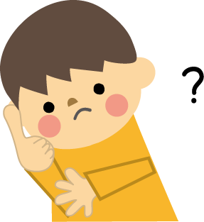 「おかあさんといっしょ」の寿司屋コントが波紋 格差社会の現実を描写?