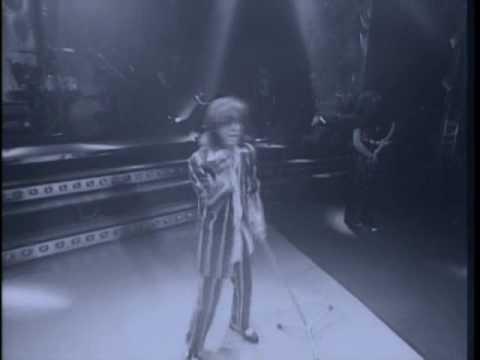 宇都宮隆 ディスカバリー(1996) - YouTube
