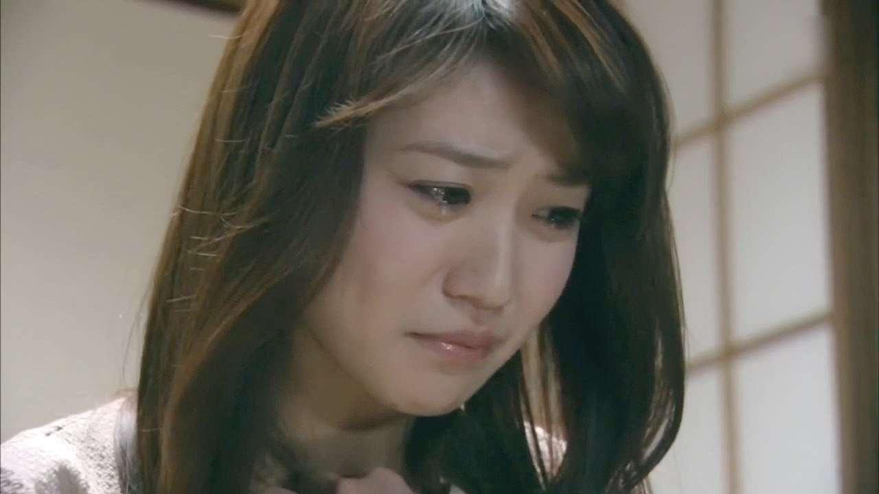 【放送事故】 AKB48 大島優子 号泣演技がおかしい SKE48 NMB48 HKT48 乃木坂46 - YouTube