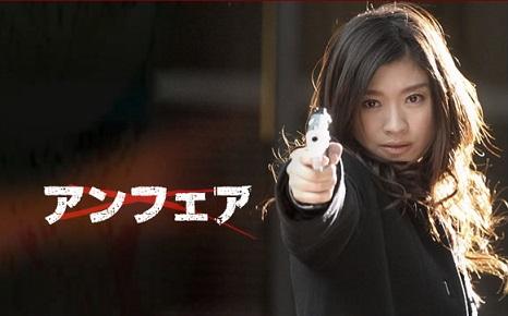 ドラマ『相棒』成宮寛貴=犯罪者の最終回、水谷豊の意向説が浮上…