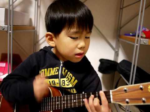 I'm Yours(ukulele) - YouTube