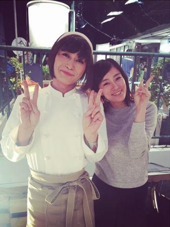 水川あさみと安田顕が……ドラマの枠を越えた「夢の共演」にファン歓喜 - Scoopie News - GREE ニュース