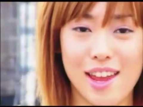 Yuki Kimura - Love & Joy - YouTube