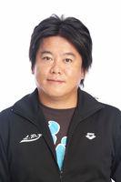 ホリエモンの宇宙ビジネス・ロケット事業 - NAVER まとめ
