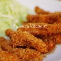 簡単ジューシー♪金のとりから 新宮食堂風 by 新宮食堂 [クックパッド] 簡単おいしいみんなのレシピが199万品