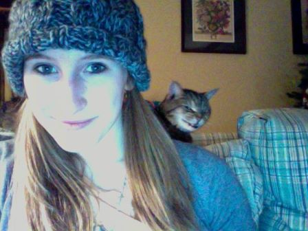 「飼い主を殺そうと企んでいそうな猫」ナンバーワン決定戦 | ガジェット通信