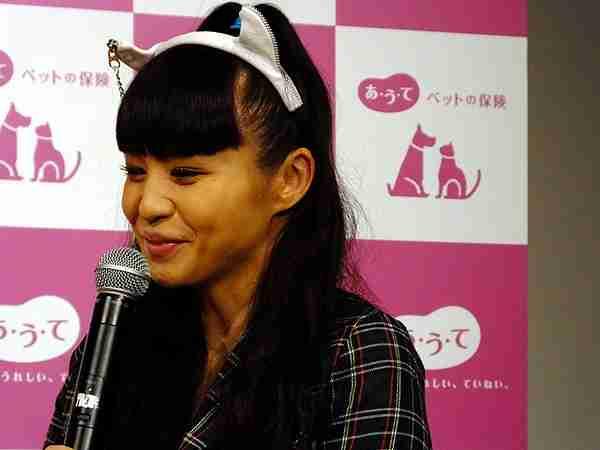 misono、globeトリビュート盤参加に意欲…「オンチな人には歌ってもらいたくない笑」