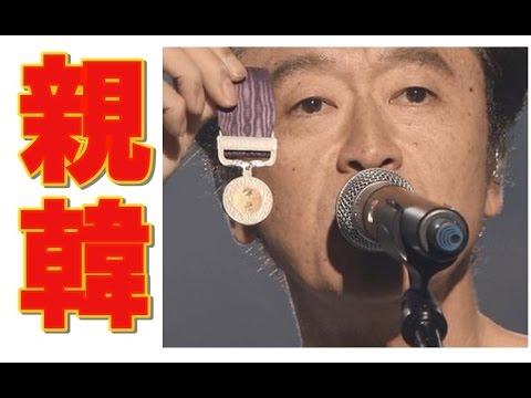 Perfume、歴代1位の女性アーティストに!宇多田ヒカル&安室奈美恵超えを達成!