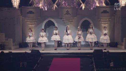 Berryz工房メンバー挨拶 - Video Dailymotion