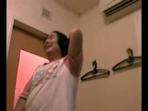浜崎あゆみのevolutionを歌ってみた - YouTube