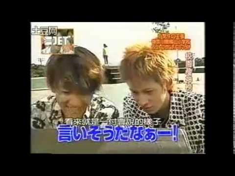 学校へ行こう!小学生の主張 in神奈川 - YouTube