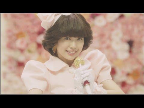 【MV】やさしくするよりキスをして(渡辺美優紀) Short Ver. / AKB48[公式] - YouTube