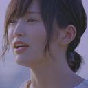 【アナザースカイ限定CM】ひといきつきながら アカペラ篇 | JT CM GALLERY | JTウェブサイト