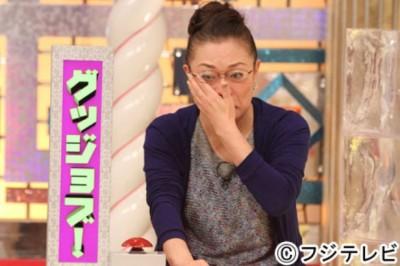 ヘアメイクたちは見た!辻希美、道重さゆみ、今井華…「有名人の汚肌」暴露座談会