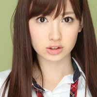 【悲報】AKB48小嶋陽菜が慶應のヤリサー「シルキャン」と合コンしていた - NAVER まとめ