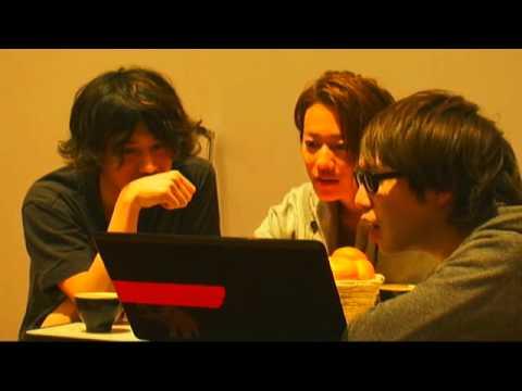 3にん - YouTube