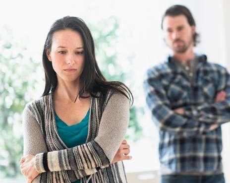 ノンストップでも特集のスマホ離婚って何!?離婚の原因として急増!?