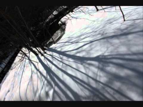 人間椅子/どだればち - YouTube