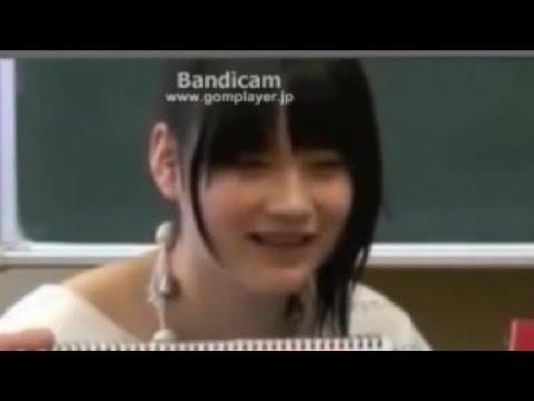能年玲奈ちゃんの若い頃が今と雰囲気違うと話題に (川口春奈ちゃんもいるよ) - YouTube