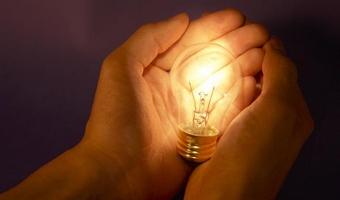 光熱費を圧倒的に節約するために行う7つの方法