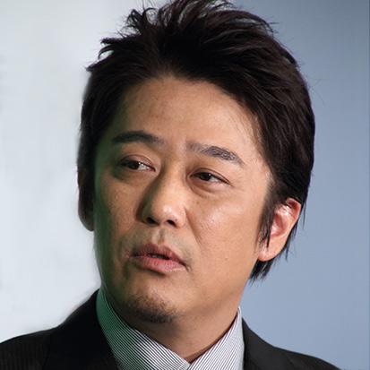 坂上忍が1日に100本タバコを吸うと明かし出演者を驚かせる - ライブドアニュース