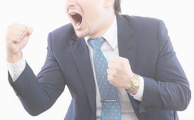 牧村朝子|第86回 男性から卵子をつくることが可能に? 彼の子を望むゲイ男性からは喜びの声も|LGBTのためのコミュニティサイト「2CHOPO」