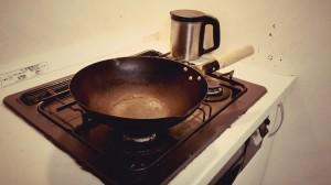 買ったら損する「キッチンツール」ワースト5